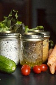 salad dressing 3