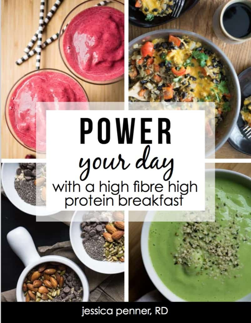 Power your day