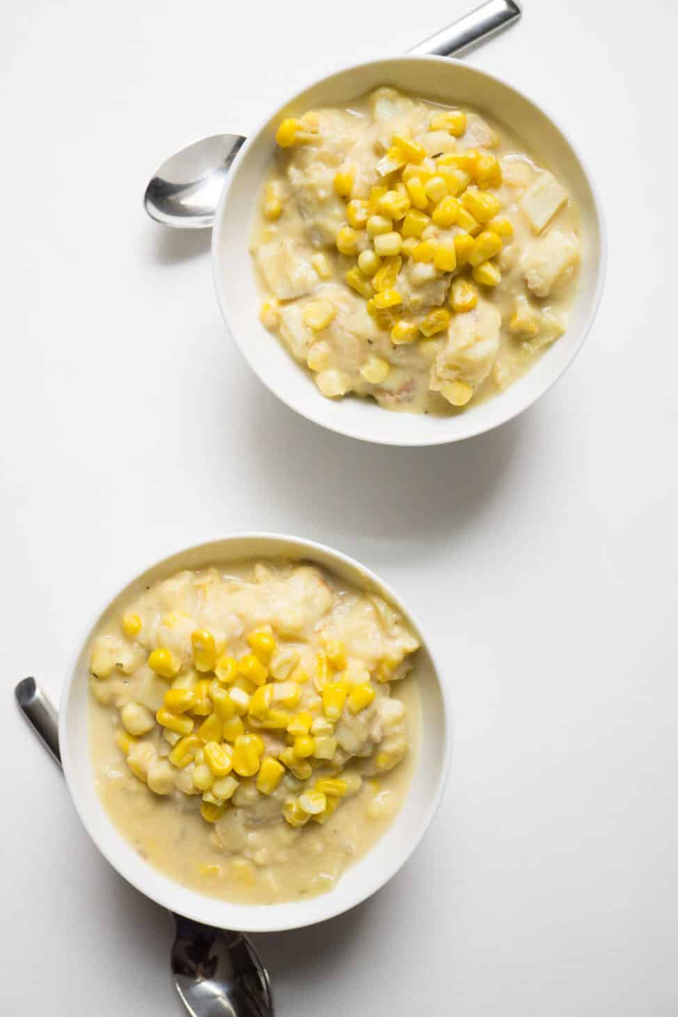 smoky-corn-chowder