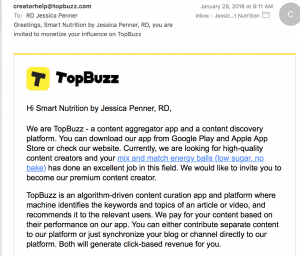 topbuzz email